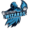 Eastern Wizardslogo square.png