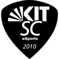 KIT SC Blacklogo square.png