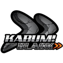 KaBuM! Blacklogo square.png
