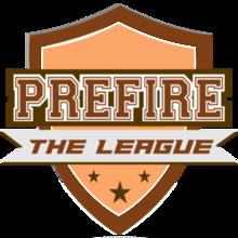PTL Logo.png