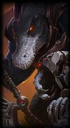 Skin Loading Screen Galactic Renekton.jpg