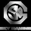 Sky Gaminglogo square.png