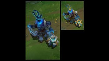 Thresh Screens 7.jpg