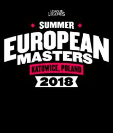 EM 2018 Logo.png