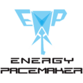 Energy Pacemaker.Alllogo square.png