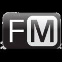 FM eSportslogo square.png