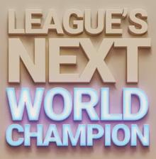 Leaguesnextworldchamplogo.png