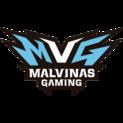 Malvinas Gaminglogo square.png