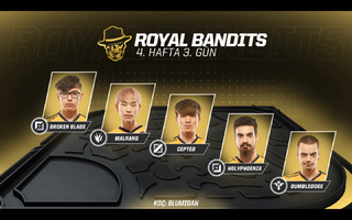 Royal Bandits Roster 2018 Winter.png