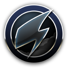 Stormlogo square.png