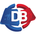 DoubleBufflogo square.png