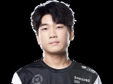 GEN SeongHwan 2019 Split 2.png