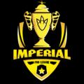 IPL 2019 logo.png