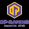 OP Gaminglogo square.png