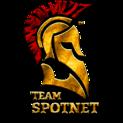 Team Spotnetlogo square.png