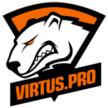 Virtus.prologo square.png