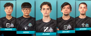 All Knights Roster 2019 Closing.png