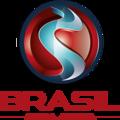 BRMA Logo 2.png
