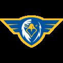 Embry–Riddle Aeronautical University, Prescottlogo square.png