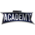 Giants Academylogo square.png