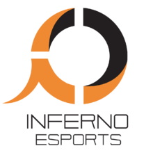 InFerno eSports Profile.png