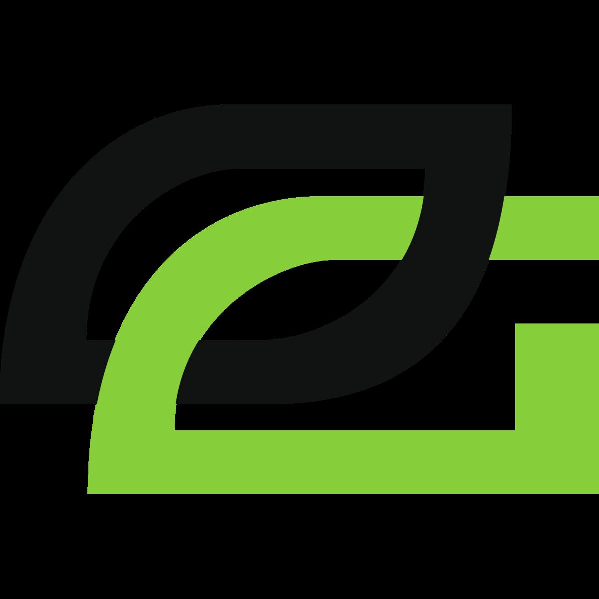 OpTic Gaming - Leaguepedia | League of Legends Esports Wiki