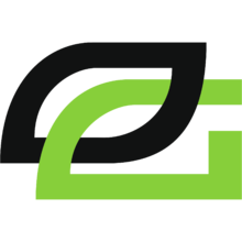 OpTic Gaminglogo square.png
