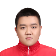 VP pang 2019 Split 1.png