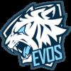 EVOS Esportslogo square.png