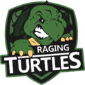 Raging Turtles Alphalogo square.png