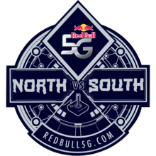 Red Bull 5G 2016.png