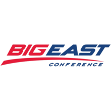 Big East Conferencelogo.png