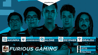 Furious Gaming Roster 2019 Opening.png