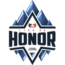 Liga Honor Entel.png