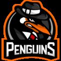Penguinslogo square.png