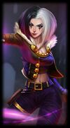 Skin Loading Screen Wicked LeBlanc.jpg