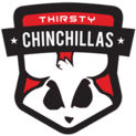 Thirsty Chinchillaslogo square.png