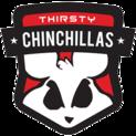 Thirsty Chinchillaslogo square.png