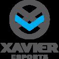 Xavier Esportslogo profile.png
