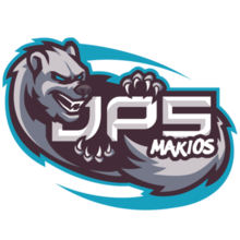 DP5 Makioslogo square.png