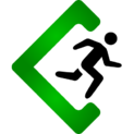 Escape Gaminglogo square.png