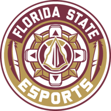 Florida State Universitylogo square.png