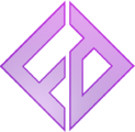Future Perfect Purplelogo square.png