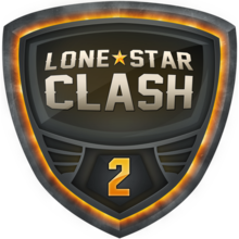 Lone Star Clash 2.png