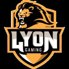 Lyon Gaminglogo square.png