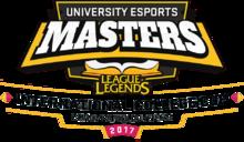 UEM 2017 International Qualifiers.png