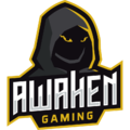 Awaken Gaminglogo square.png