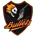 Bullets eSportslogo square.png