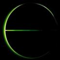 EURIKA logo.png