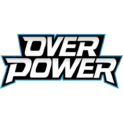 Over Powerlogo square.png